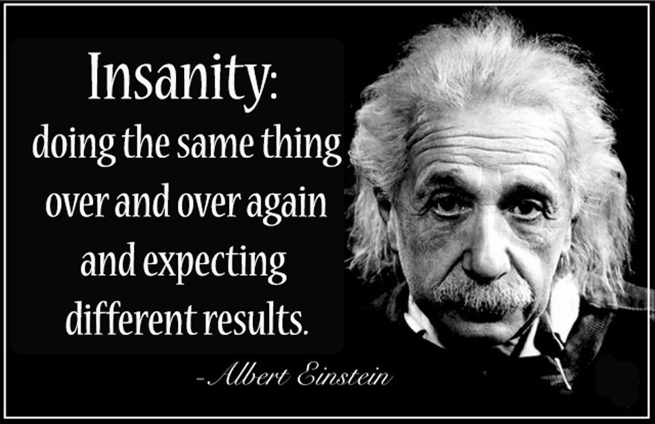 870773776-0014_insanity_einstein_quote_960