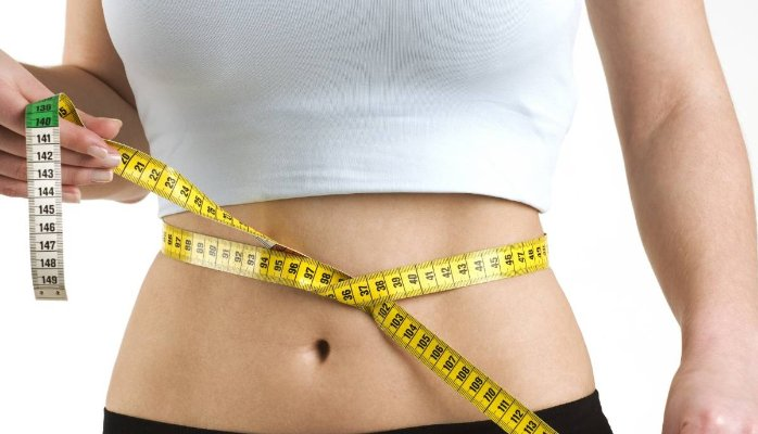 3 Tricks to Enjoy a More Wholesome Diet for Rapid Belly Fat Loss